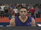 NBA 2K10 Screenshot #411 for Xbox 360 - Click to view