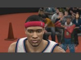 NBA 2K10 Screenshot #413 for Xbox 360 - Click to view