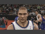 NBA 2K10 Screenshot #414 for Xbox 360 - Click to view