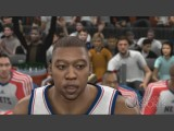 NBA 2K10 Screenshot #415 for Xbox 360 - Click to view