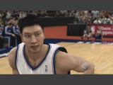 NBA 2K10 Screenshot #416 for Xbox 360 - Click to view
