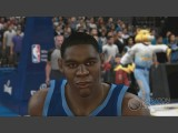 NBA 2K10 Screenshot #418 for Xbox 360 - Click to view