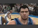 NBA 2K10 Screenshot #419 for Xbox 360 - Click to view