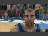 NBA 2K10 Screenshot #420 for Xbox 360 - Click to view