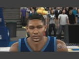 NBA 2K10 Screenshot #421 for Xbox 360 - Click to view