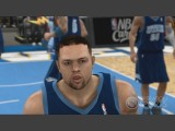 NBA 2K10 Screenshot #422 for Xbox 360 - Click to view