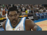 NBA 2K10 Screenshot #423 for Xbox 360 - Click to view