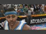 NBA 2K10 Screenshot #424 for Xbox 360 - Click to view