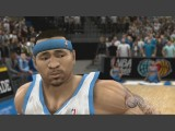 NBA 2K10 Screenshot #425 for Xbox 360 - Click to view