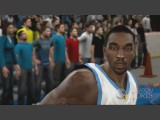 NBA 2K10 Screenshot #426 for Xbox 360 - Click to view
