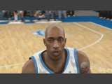 NBA 2K10 Screenshot #427 for Xbox 360 - Click to view