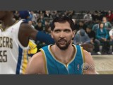 NBA 2K10 Screenshot #428 for Xbox 360 - Click to view