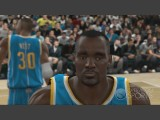 NBA 2K10 Screenshot #429 for Xbox 360 - Click to view