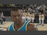 NBA 2K10 Screenshot #430 for Xbox 360 - Click to view