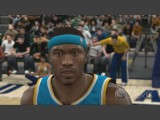 NBA 2K10 Screenshot #431 for Xbox 360 - Click to view