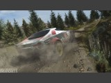 DIRT: Colin McRae Off-Road Screenshot #2 for Xbox 360 - Click to view