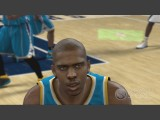 NBA 2K10 Screenshot #432 for Xbox 360 - Click to view