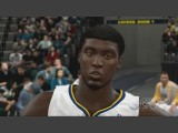 NBA 2K10 Screenshot #433 for Xbox 360 - Click to view