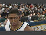 NBA 2K10 Screenshot #434 for Xbox 360 - Click to view