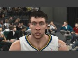 NBA 2K10 Screenshot #435 for Xbox 360 - Click to view