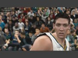 NBA 2K10 Screenshot #436 for Xbox 360 - Click to view