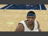 NBA 2K10 Screenshot #437 for Xbox 360 - Click to view