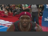 NBA 2K10 Screenshot #438 for Xbox 360 - Click to view