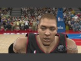NBA 2K10 Screenshot #439 for Xbox 360 - Click to view