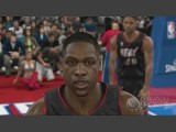 NBA 2K10 Screenshot #441 for Xbox 360 - Click to view