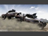 DIRT: Colin McRae Off-Road Screenshot #3 for Xbox 360 - Click to view