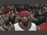 NBA 2K10 Screenshot #443 for Xbox 360 - Click to view