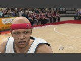 NBA 2K10 Screenshot #444 for Xbox 360 - Click to view