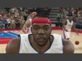 NBA 2K10 Screenshot #445 for Xbox 360 - Click to view