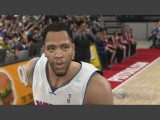 NBA 2K10 Screenshot #446 for Xbox 360 - Click to view