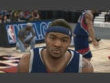 NBA 2K10 Screenshot #448 for Xbox 360 - Click to view