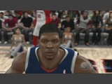 NBA 2K10 Screenshot #449 for Xbox 360 - Click to view