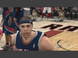 NBA 2K10 Screenshot #450 for Xbox 360 - Click to view