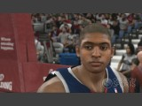 NBA 2K10 Screenshot #452 for Xbox 360 - Click to view