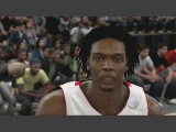 NBA 2K10 Screenshot #454 for Xbox 360 - Click to view