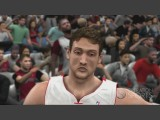 NBA 2K10 Screenshot #455 for Xbox 360 - Click to view