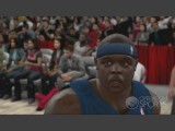 NBA 2K10 Screenshot #458 for Xbox 360 - Click to view