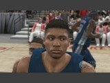 NBA 2K10 Screenshot #459 for Xbox 360 - Click to view