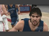 NBA 2K10 Screenshot #460 for Xbox 360 - Click to view