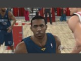 NBA 2K10 Screenshot #461 for Xbox 360 - Click to view