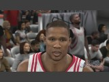 NBA 2K10 Screenshot #464 for Xbox 360 - Click to view
