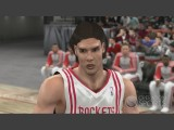 NBA 2K10 Screenshot #465 for Xbox 360 - Click to view
