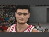 NBA 2K10 Screenshot #466 for Xbox 360 - Click to view