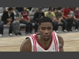 NBA 2K10 Screenshot #467 for Xbox 360 - Click to view