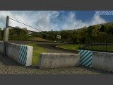 Forza Motorsport 2 Screenshot #2 for Xbox 360 - Click to view