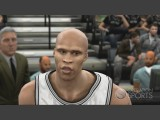 NBA 2K10 Screenshot #473 for Xbox 360 - Click to view